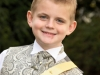 confirmations-communions-by-peter-dyer-photographs