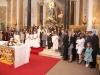 confirmations-photography-london