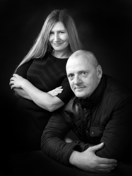 photography-studio-north-london_046