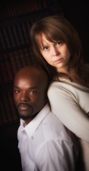 photography-for-couples-in-studio-photography-for-couples-in-enfield_004
