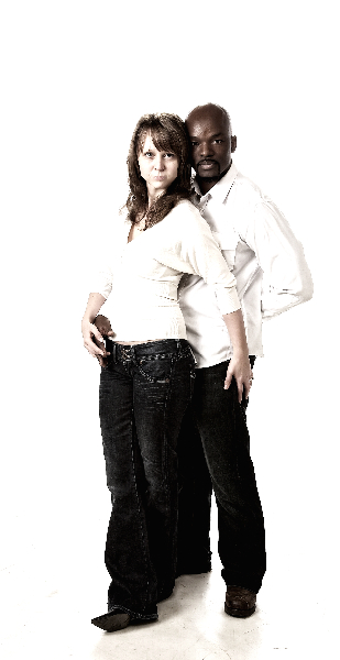 enfields-studio-photography-for-couples-in-studio-photography-for-couples-in-enfield_005