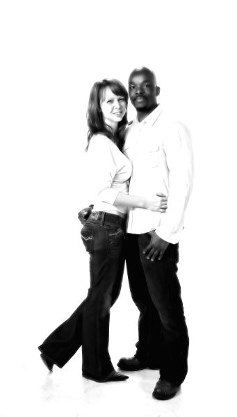 studio-photography-for-couples-in-studio-photography-for-couples-in-north-london