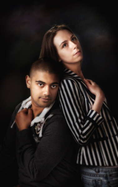 studio-photography-for-couples-in-studio-photography-for-couples-in-north-london_020