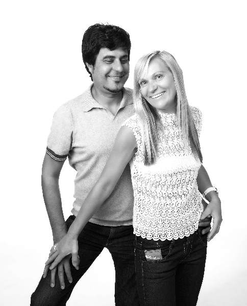 studio-photography-for-couples-in-studio-photography-for-couples-in-north-london_023