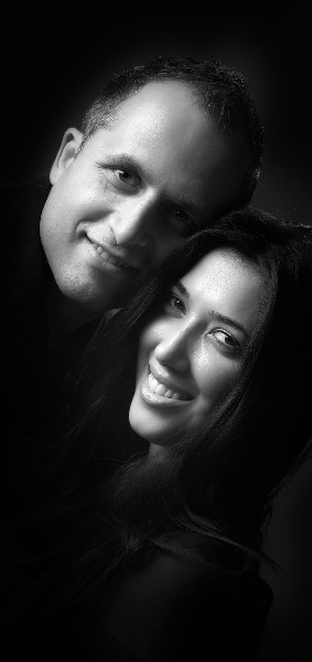 studio-photography-for-couples-in-studio-photography-for-couples-in-north-london_024
