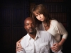north-london-studio-photography-for-couples-in-studio-photography-for-couples-in-enfield_002