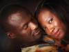 studio-photography-for-couples-in-studio-photography-for-couples-in-enfield_008