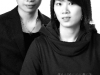 studio-photography-for-couples-in-studio-photography-for-couples-in-enfield_012