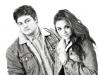 studio-photography-for-couples-in-studio-photography-for-couples-in-north-london_015