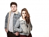 studio-photography-for-couples-in-studio-photography-for-couples-in-north-london_016