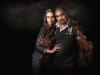 studio-photography-for-couples-in-studio-photography-for-couples-in-north-london_019