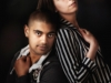 studio-photography-for-couples-in-studio-photography-for-couples-in-north-london_020