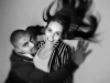 studio-photography-for-couples-in-studio-photography-for-couples-in-north-london_022