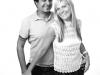 studio-photography-for-couples-in-studio-photography-for-couples-in-north-london_023