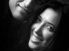 studio-photography-for-couples-in-studio-photography-for-couples-in-north-london_024