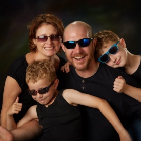 The-Dyer-Family-by-Peter-Dyer-Photographs-011