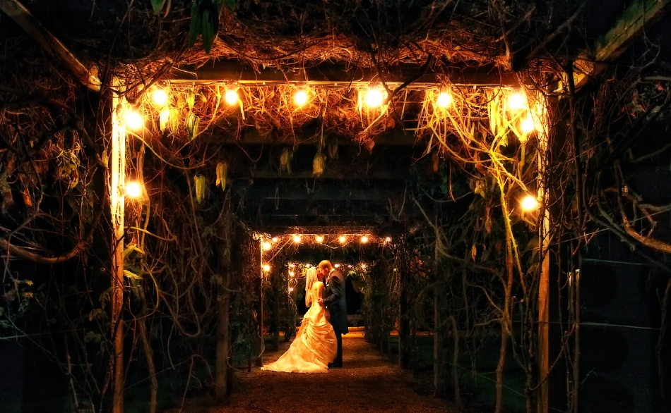 Down Hall Weddings_by Peter Dyer Photographs_1