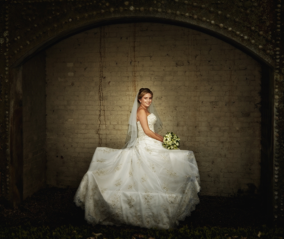 Down Hall Weddings_by Peter Dyer Photographs_10