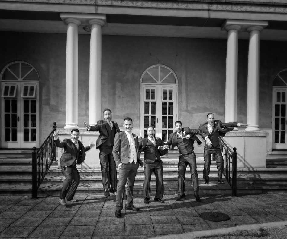Down Hall Weddings_by Peter Dyer Photographs_12