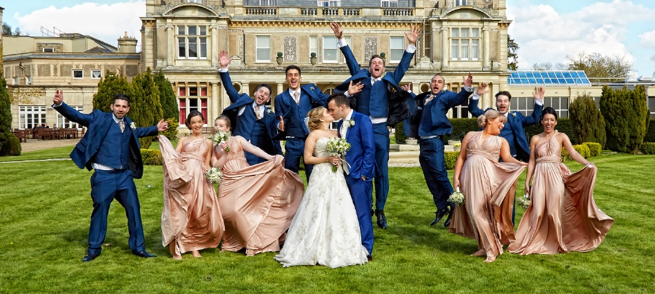 Down Hall Weddings_by Peter Dyer Photographs_13