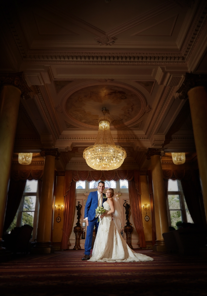 Down Hall Weddings_by Peter Dyer Photographs_14