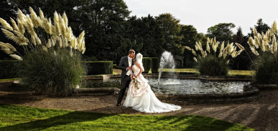 Down Hall Weddings_by Peter Dyer Photographs_17