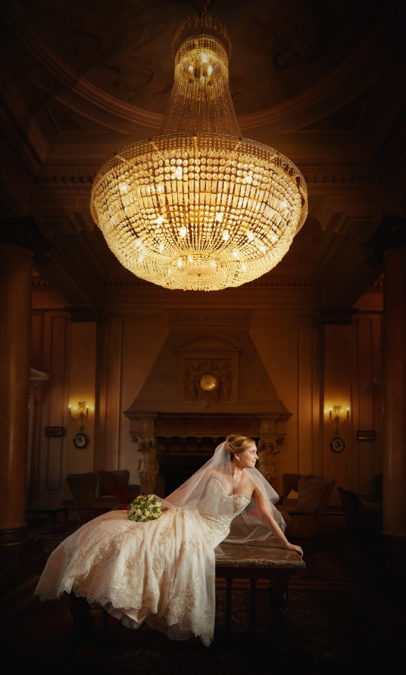 Down Hall Weddings_by Peter Dyer Photographs_18