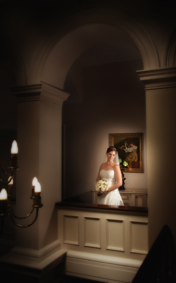 Down Hall Weddings_by Peter Dyer Photographs_2