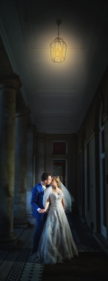 Down Hall Weddings_by Peter Dyer Photographs_20