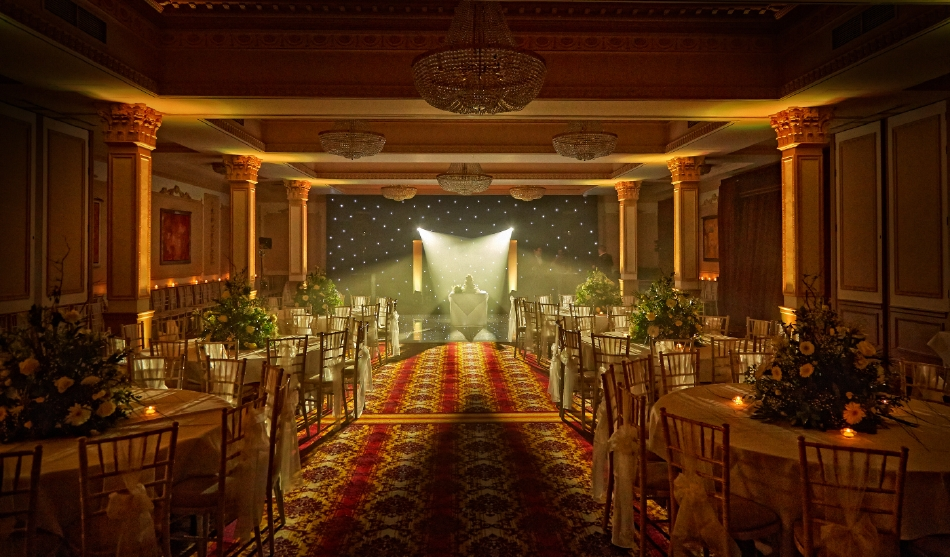 Down Hall Weddings_by Peter Dyer Photographs_23