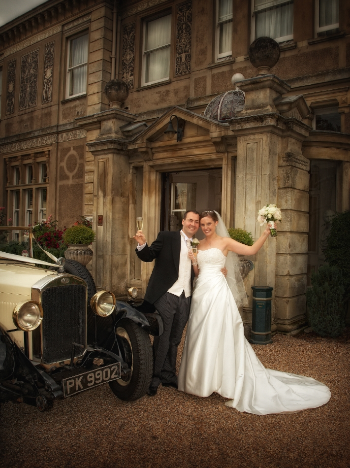 Down Hall Weddings_by Peter Dyer Photographs_3