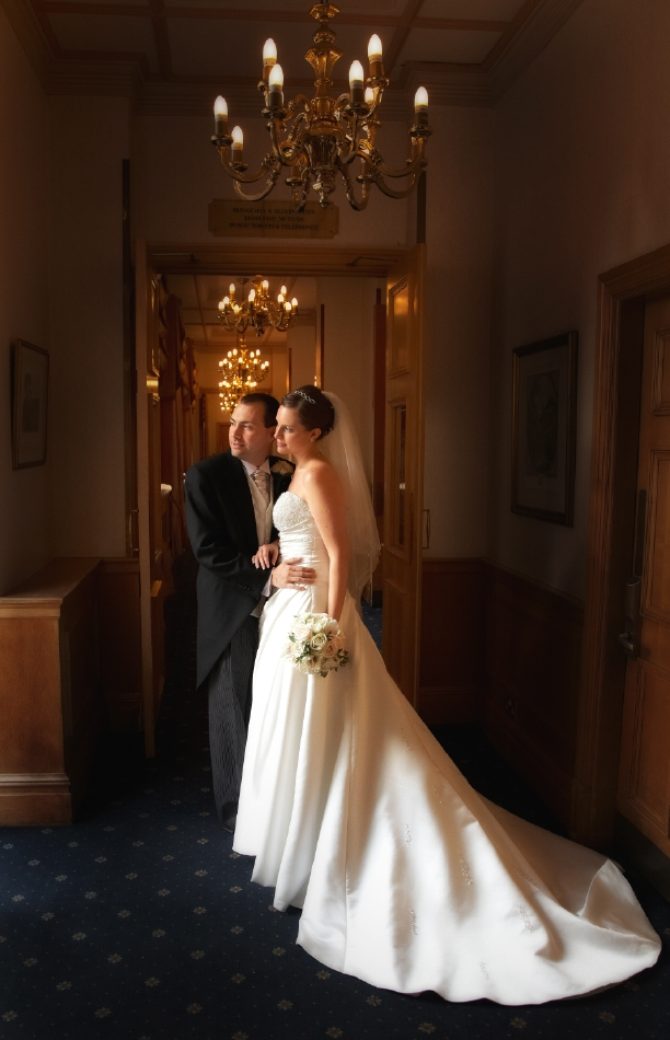 Down Hall Weddings_by Peter Dyer Photographs_4
