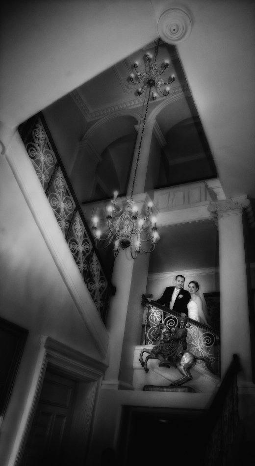 Down Hall Weddings_by Peter Dyer Photographs_5