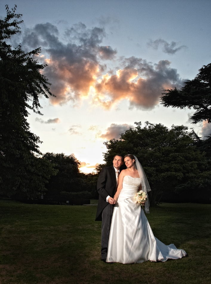 Down Hall Weddings_by Peter Dyer Photographs_6