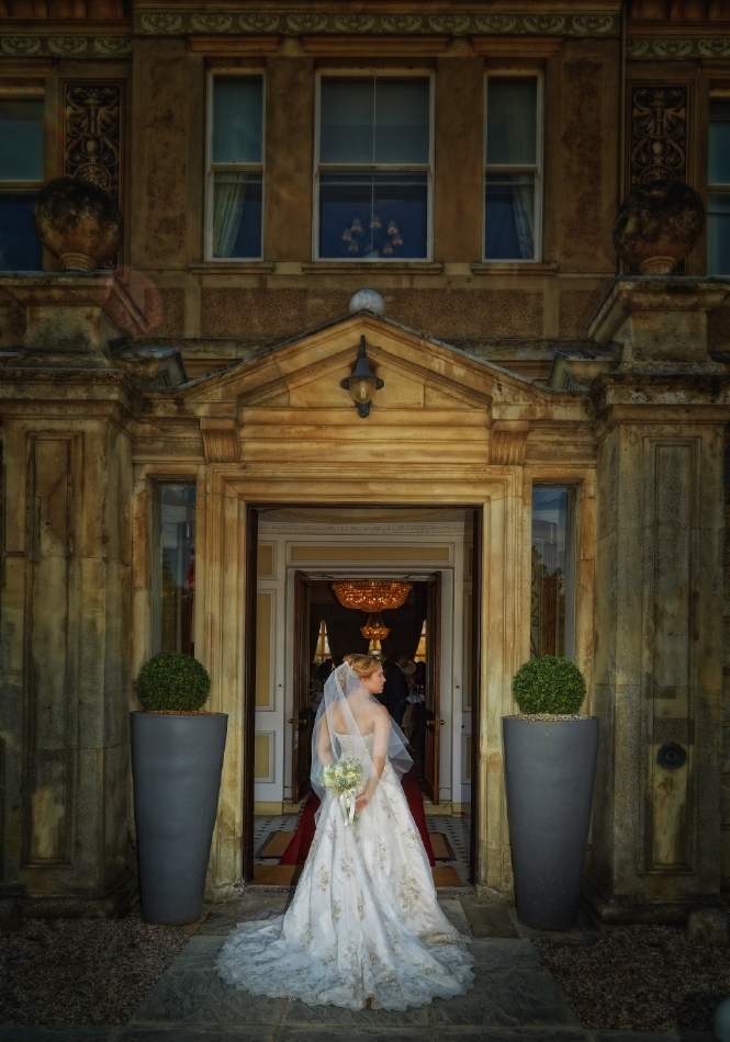 Down Hall Weddings_by Peter Dyer Photographs_8