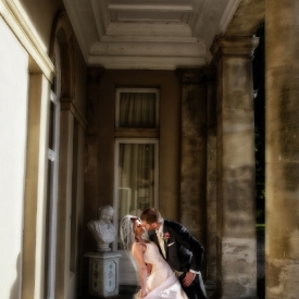 Down Hall Weddings_by Peter Dyer Photographs_0