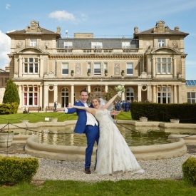 Down Hall Weddings_by Peter Dyer Photographs_11