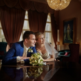 Down Hall Weddings_by Peter Dyer Photographs_15