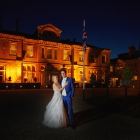 Down Hall Weddings_by Peter Dyer Photographs_21