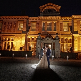 Down Hall Weddings_by Peter Dyer Photographs_22