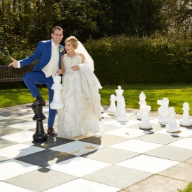 Down Hall Weddings_by Peter Dyer Photographs_9