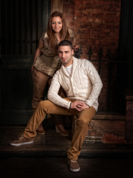 engagement-photo-shoot-enfield_005