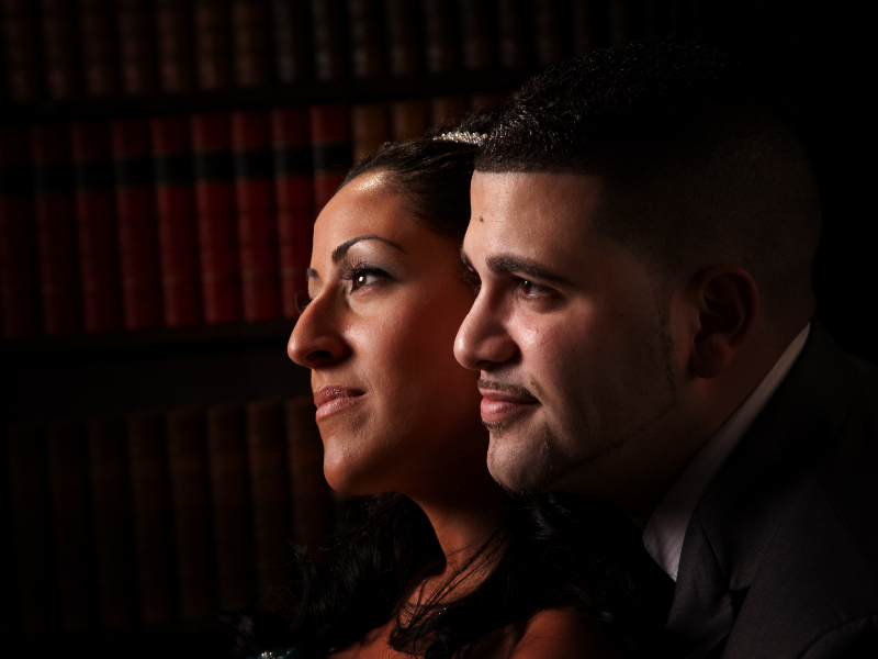 engagement-photo-shoot-enfield_013