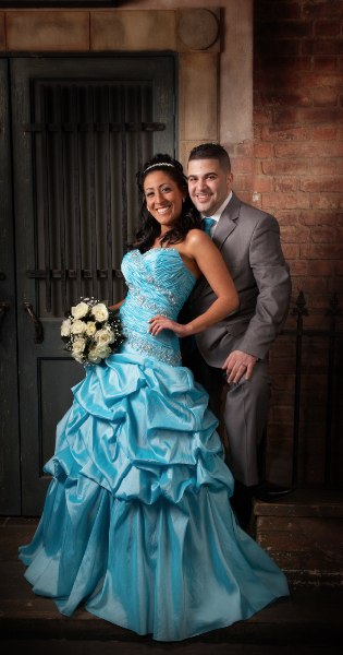 engagement-photo-shoot-enfield_016