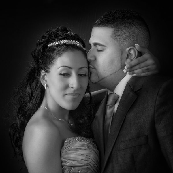 engagement-photo-shoot-enfield_019