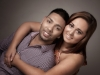 engagement-photo-shoot-enfield_007