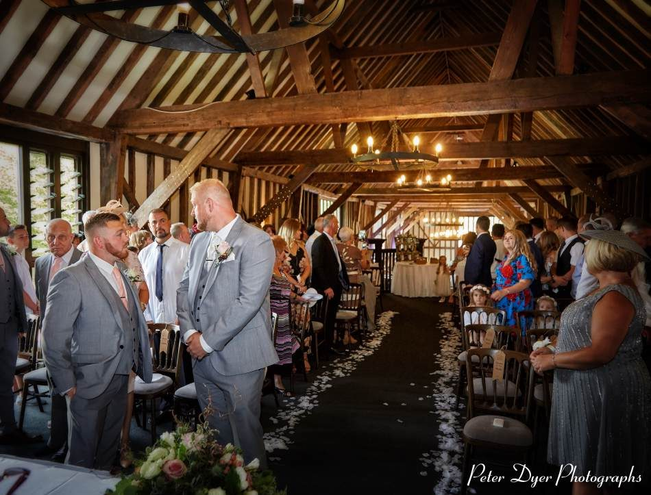 Essendon-Country-Club-wedding-Photography-by-Peter-Dyer-Photographs-004