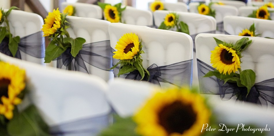 Essendon-Country-Club-wedding-Photography-by-Peter-Dyer-Photographs-016