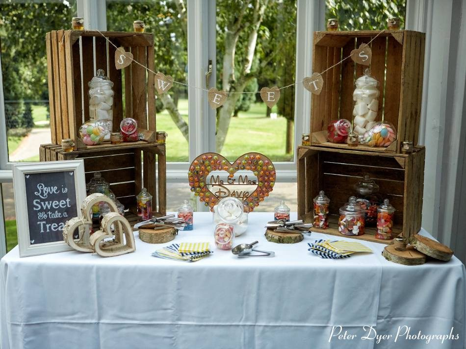 Essendon-Country-Club-wedding-Photography-by-Peter-Dyer-Photographs-018
