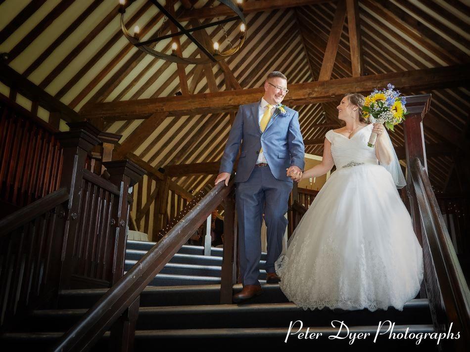 Essendon-Country-Club-wedding-Photography-by-Peter-Dyer-Photographs-022